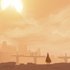 Journey Collector's Edition Screenshot - 1127099