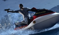Article_list_gta_5_jet_ski