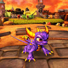 Skylanders: Spyro's Adventure Screenshot - Activision