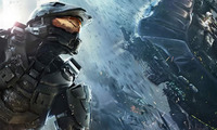 Article_list_halo_4_review_feature_image