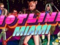 Hot_content_hotline_miami_-_pc_-_feature