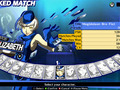 Hot_content_news-persona4arena