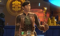 Article_list_swtor_free_to_play
