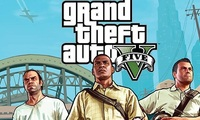 Article_list_gta_5_cover_art