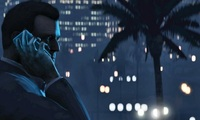 Article_list_gta_5_michael