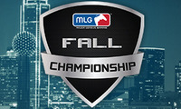 Article_list_mlg_fall_championships