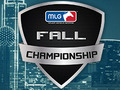 Hot_content_mlg_fall_championships