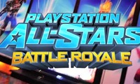 Article_list_sony-officially-announce-playstation-all-stars-battle-royale