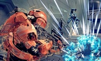 Article_list_halo_4_multiplayer
