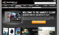 Article_list_news-gamefly