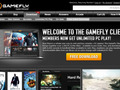 Hot_content_news-gamefly