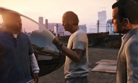 Article_list_gta_5_main_characters