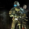Dead Space 3 Screenshot - 1127412