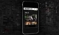 Article_list_call-of-duty-elite-tv