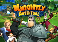 Knightly Adventure Image