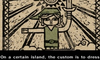 Article_list_zelda_wind_waker
