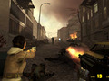 Hot_content_news-halflife2