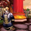 World of Warcraft: Mists of Pandaria Screenshot - World of Warcraft