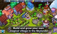 Article_list_news-skylanders-lostislands