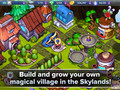 Hot_content_news-skylanders-lostislands