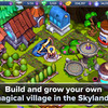 Skylanders: Spyro's Adventure Screenshot - Skylanders: Lost Islands