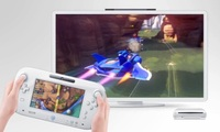 Article_list_sonic_and_all_stars_wii_u