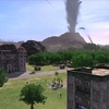 Tropico 4 Screenshot - 1127543