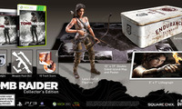 Article_list_tomb-raider-collectors-edition