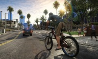 Article_list_gta_5_new_images_2