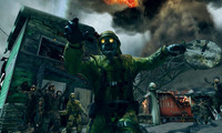 Article_list_codboii-nuketown-zombies-for-dlc-season-pass