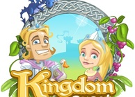 Kingdom Quest Image