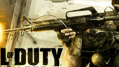Call of Duty: Black Ops 2 Screenshot - 1127720