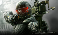 Article_list_news-crysis3