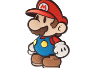 Paper Mario: Sticker Star Image