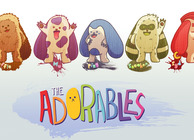 The Adorables Image