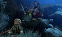 Article_list_news-lego-lotr