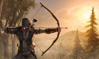 Article_list_news-assassins-creed3