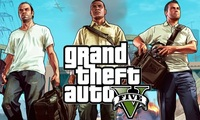 Article_list_gta_5