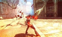 Article_list_dmc_devil_may_cry_demo