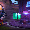 Disney Epic Mickey 2: The Power of Two Screenshot - 1127932