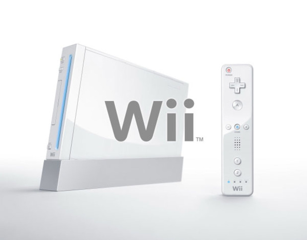 Article_post_width_nintendowiiimage