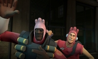 Article_list_team_fortress_2_rooster_hats