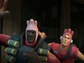 Hot_content_team_fortress_2_rooster_hats