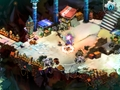 Hot_content_news-bastion