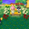LittleBigPlanet for PlayStation Vita Screenshot - Animal Crossing: New Leaf