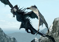 The Elder Scrolls V: Skyrim Image