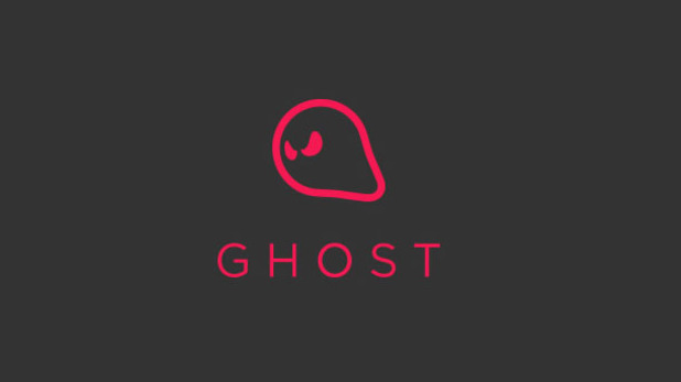 Article_post_width_news-ghost