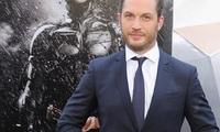 Article_list_tom_hardy