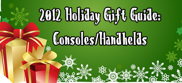 holiday gift guide consoles main