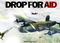Drop for Aid Image